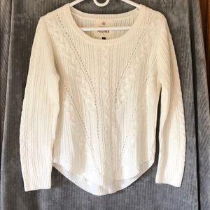 SO Sweaters - So sweater